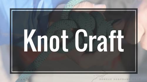 Knot Craft