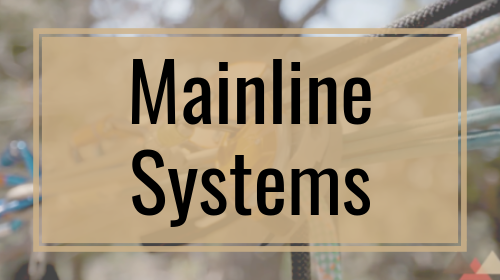 Mainline Systems