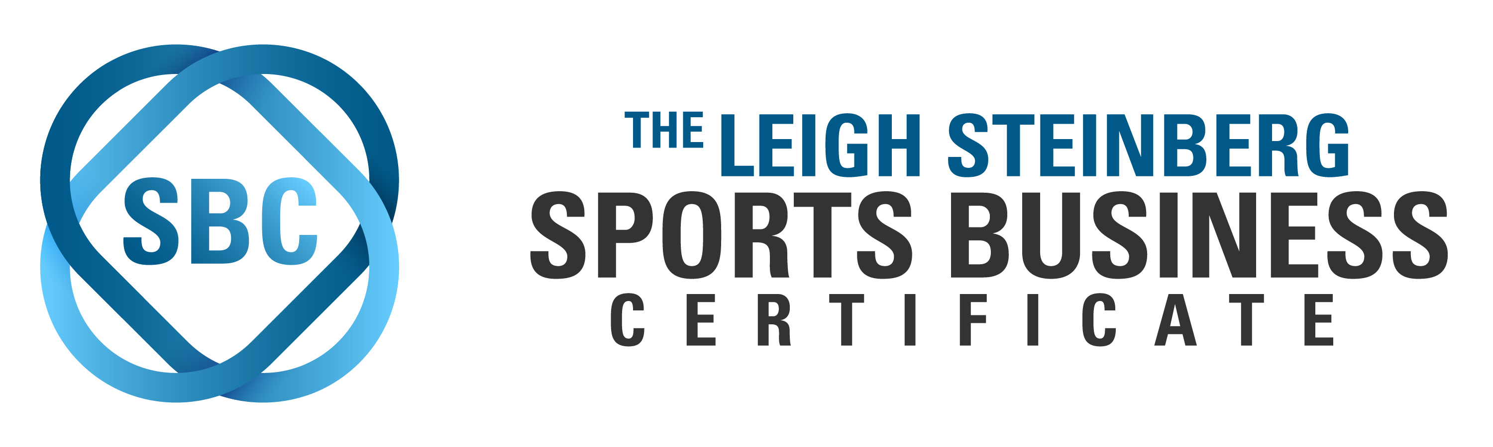 The Leigh Steinberg Online Courses
