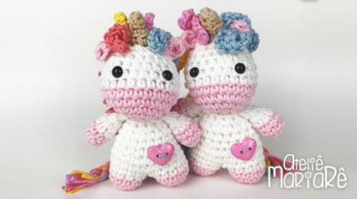 Meu Mundo Craft: Naninha Porta Treco Urso Zé | 280x500