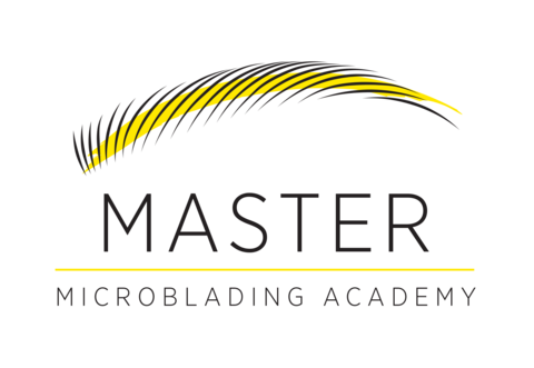 MASTER MICROBLADING ACADEMY