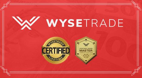 Wysetrade Masterclass 3.0
