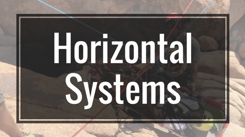 Horizontal Systems