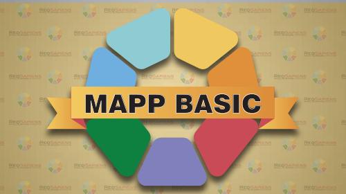 MAPP Basic
