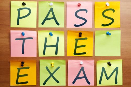 CPC® Exam Review 2018
