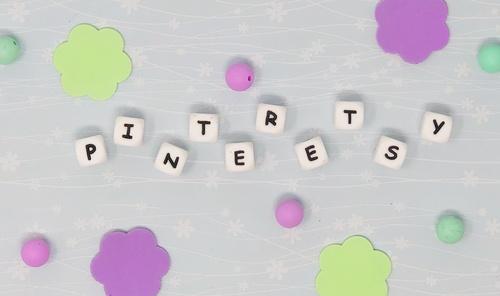Corso Pinterest per venditori Etsy
