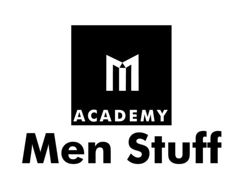 MenStuff Academy
