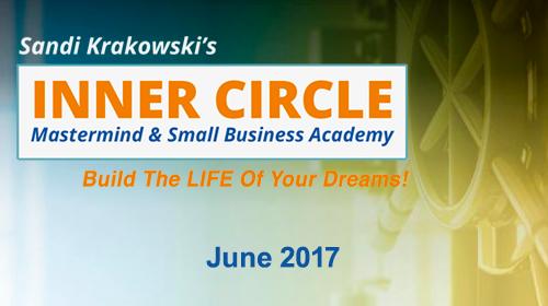 Jun 2017 - How To Make Money With Webinars