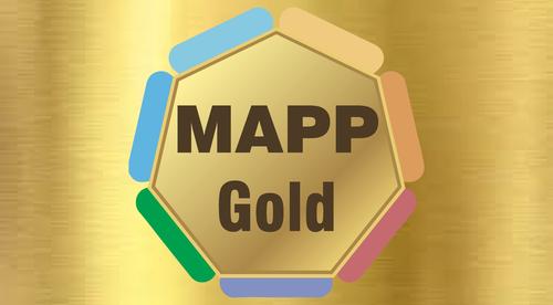 MAPP Gold
