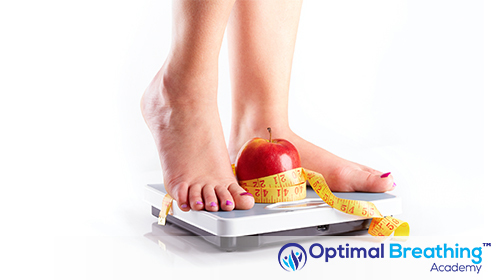 Weight Loss Management Advanced.   Including 6 Special Tools.