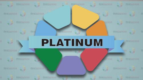 MAPP Platinum