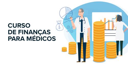 Curso de Finanças para Médicos