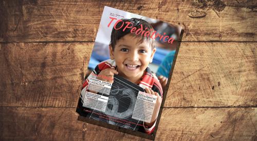Revista TOp