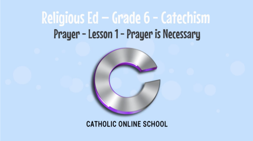 Soulmate Prayer - Prayers - Catholic Online