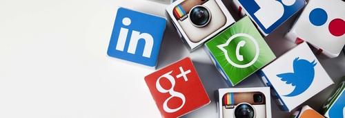 Digital Marketing Essentials for Non-Digital Professionals
