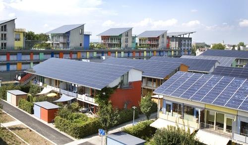 Vers le bâtiment à énergie positive, no. 1 (2h)
