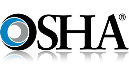 Resource How-To's: OSHA