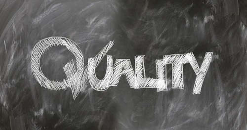 Resource How-To's: Quality and Risk Management