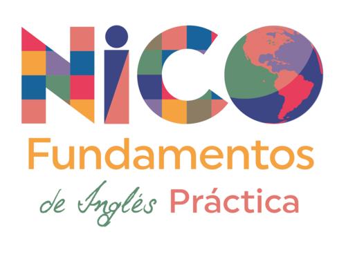 Fundamentos de inglés- sustantivos (español)