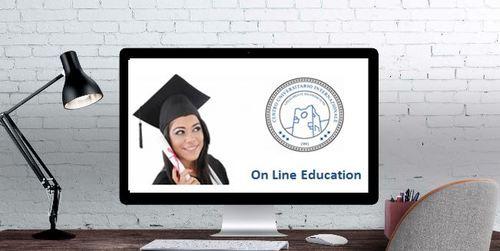Coaching & Mentoring Basic Certificate
