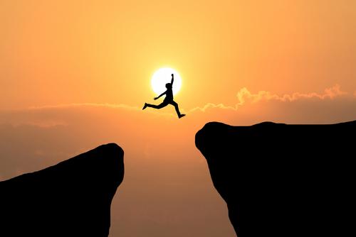 Cumple tus metas en 30 Dias! Coaching de Motivación Online