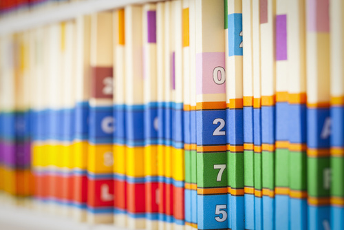 Resource How-To's: Medical Records