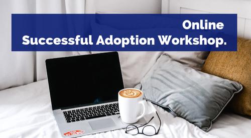 Successful Adoption Workshop
