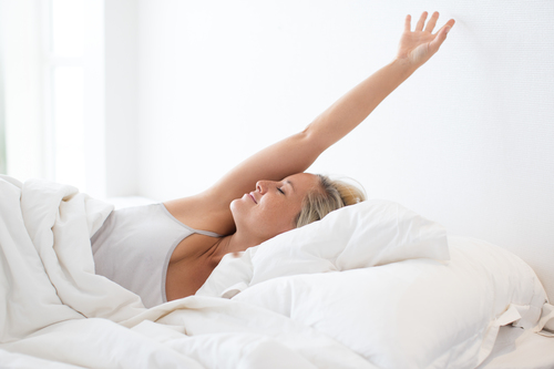 kAca Yoga Para Dormir Mejor