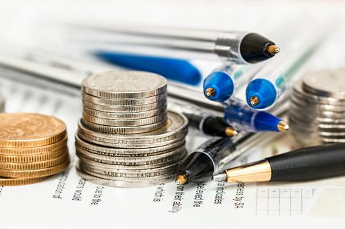 Introduction to Anti-Money Laundering and Terrorist Financing Legislation