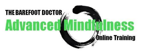 Advanced Taoist Mindfulness