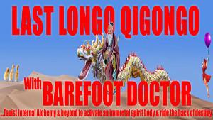 LastLongo Qigongo