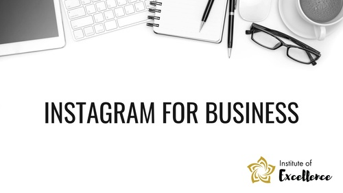 Instagram Marketing for Tourism