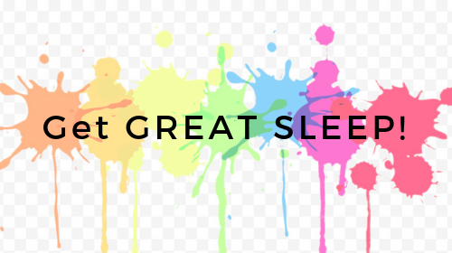 Great Sleep (ebook)