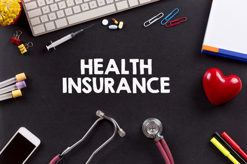 Insurance Basics 2020