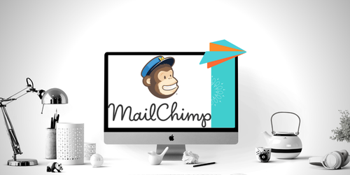 Learn MailChimp