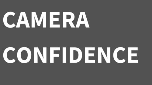 Camera Conference Mini-Training