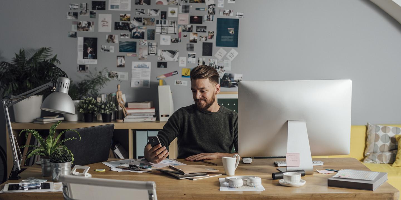 Вакансии дизайнера фрилансера москва how to be web designer freelance