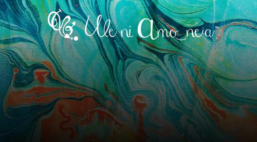 Ule niAmo_ne-ia | Recuerda Ser Mujer | Travesía de Auto-Maestría
