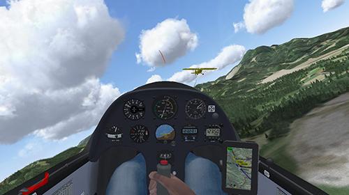 Simulator Training Lessons