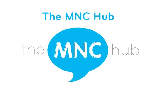 The MNC Hub