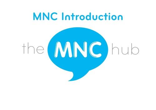 MNC Intro Course