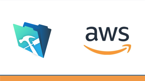 FileMaker Developer Environment Using AWS