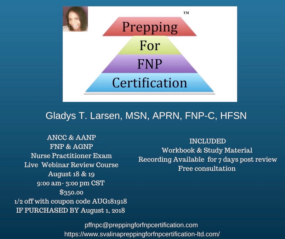 Fnp Certification Image collections - creative certificate design ...