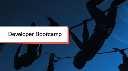 Developer Bootcamp