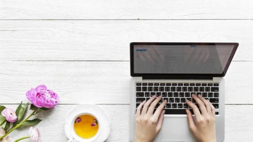 10 - Business Writing