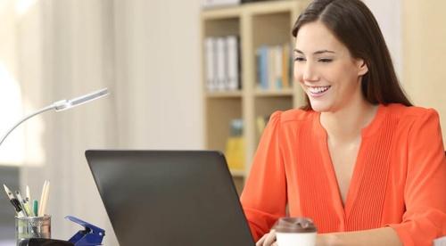 Content Writing: come scrivere per blog e siti web