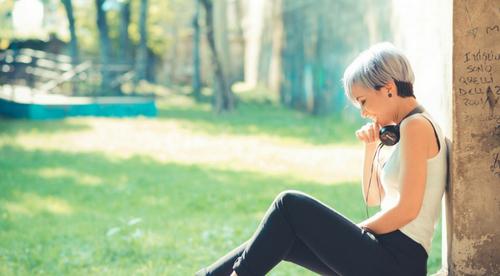 The Christian Meditator Listening Library & 10-Day Challenge
