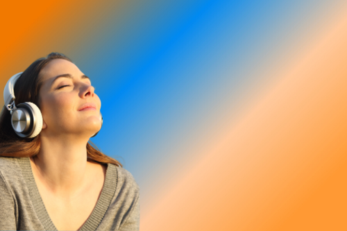 5-Minutes with God Meditations for Busy Meditators