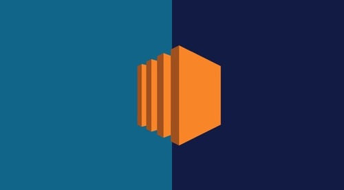 MemSQL 6.5 AWS EC2 Hosts