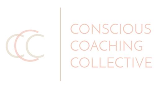 Life Coach Program Self Study 2019